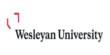 Go to Wesleyan University profile