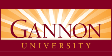 Go to Gannon University profile