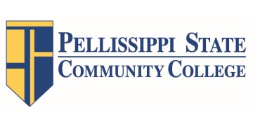 Pellissippi State Community College logo