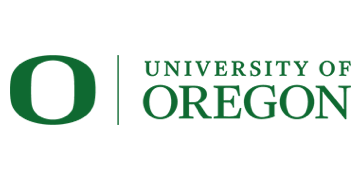 Go to University of Oregon profile
