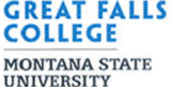 Great Falls College - Montana State University logo
