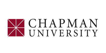 Go to Chapman University profile