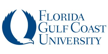 Go to Florida Gulf Coast University profile
