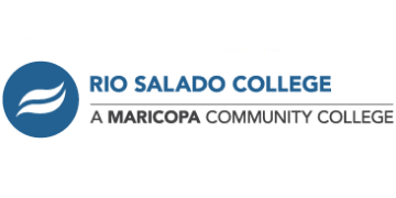 Maricopa Community College District logo