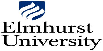 Go to Elmhurst College profile