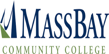 MassBay Community College logo