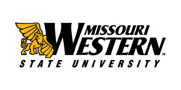 Go to Missouri Western State University profile