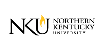 Go to Northern Kentucky University profile