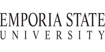 Go to Emporia State University profile