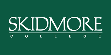 Go to Skidmore College profile