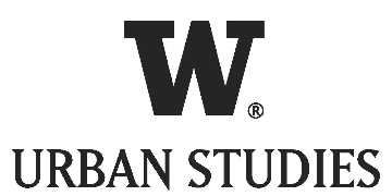 University of Washington - Tacoma logo