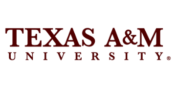 Texas A&M University, Department of Animal Science logo