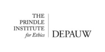The Prindle Institute for Ethics logo