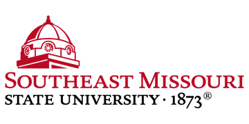 Go to Southeast Missouri State University profile