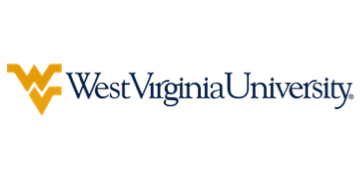Go to West Virginia University profile
