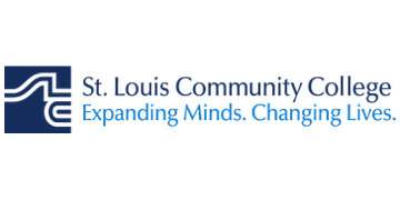 Go to St. Louis Community College profile