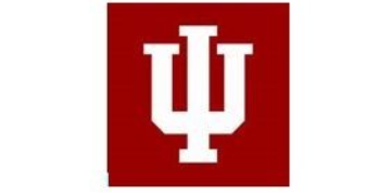 Indiana University School of Nursing logo