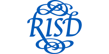 Rhode Island School of Design logo