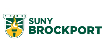 Go to SUNY Brockport profile