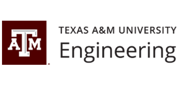 College of Engineering - Texas A&M University logo