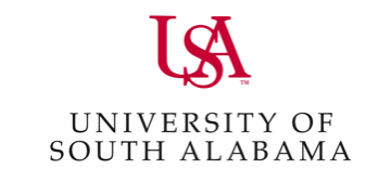 University of South Alabama - College of Education and Professional Studies logo