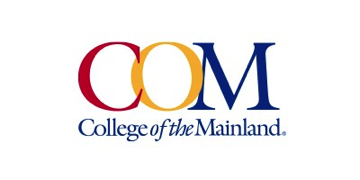 Go to College of the Mainland profile
