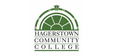 Go to Hagerstown Community College profile