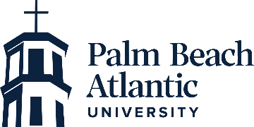 Palm Beach Atlantic University - West Palm Beach, FL logo