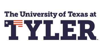 Go to The University of Texas at Tyler profile