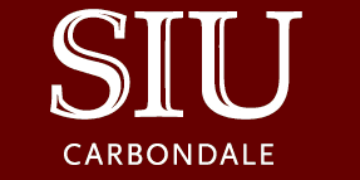 Southern Illinois University Carbondale logo