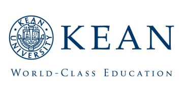 Go to Kean University profile