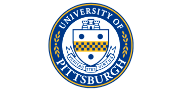 University of Pittsburgh (Main Campus) logo