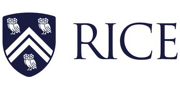 Go to Rice University profile