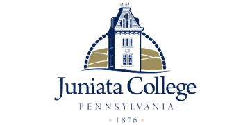 Go to Juniata College profile