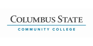 Go to Columbus State Community College profile