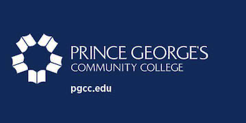 Go to Prince George's Community College profile