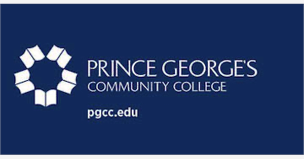 Faculty Part Time Forensic Science 072016 Job With Prince George S Community College 17896