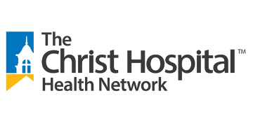 The Christ Hospital Health Network logo