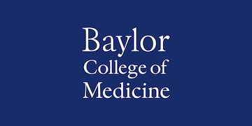 Go to Baylor College of Medicine profile