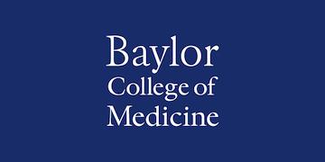 Senior Instructional Designer Job With Baylor College Of Medicine 282976