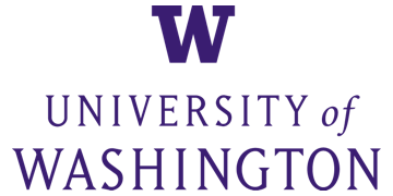 University of Washington College of Engineering logo