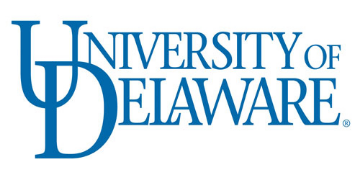 Educational Tech Consultant Instructional Designer Job With The University Of Delaware 275441