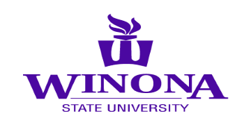 Go to Winona State University profile