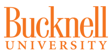 Go to Bucknell University profile