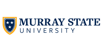 Go to Murray State University profile