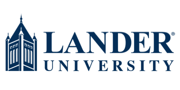 Go to Lander University profile