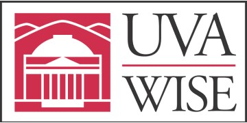 University of Virginia's College at Wise logo