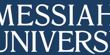 Messiah University logo