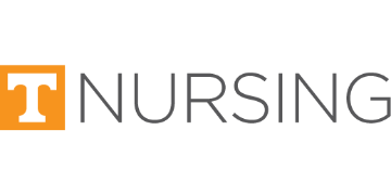 University of Tennessee, College of Nursing logo