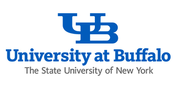 Go to University at Buffalo profile